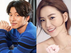 郑裕美结婚了吗 韩国第一美女喜事将近准新
