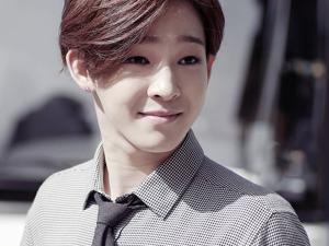 南太铉为什么退团 遭YG抛弃事件回顾披露其