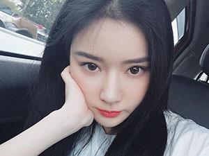 刘丹萌和徐良什么关系 丹小萌遭疑系双性恋
