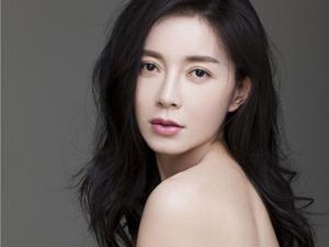 演员刘敏个人资料 揭其与大冰分手原因现任