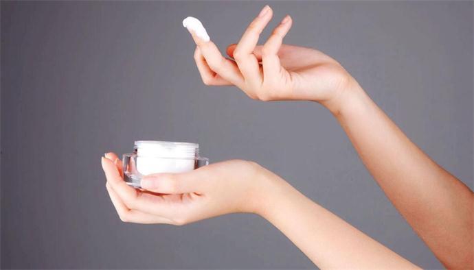 手部护理的好处有哪些 手部日常保养技能get还你嫩白玉手【图】