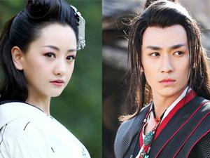 朱一龙杨蓉公开恋情了吗 姐弟恋被坐实揭两