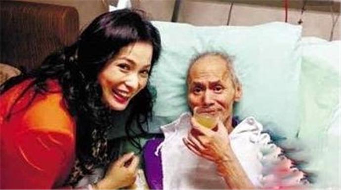 刘家辉什么时候去世的