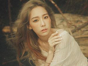 金泰妍男友是谁 太妍恋爱史被揭竟迷得两男