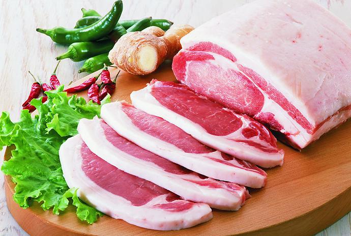 胃寒吃羊肉