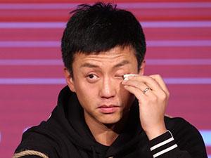 邓超工作室回应手受伤 其受伤详情被揭引粉