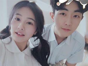 演员王旭东个人资料曝光 东鹿cp引热议揭其