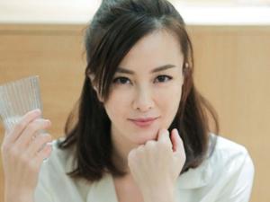 刘孜的脸怎么有疤痕 揭背后真相老公身份惊