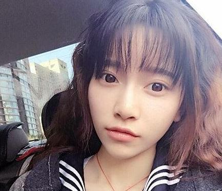吴思潇如今状况 网上为啥说吴思潇是小三_1.