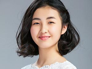 张子枫和彭昱畅什么关系 彭昱畅竟是张子枫的哥哥怎么回事