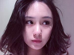 张晔子年龄多大了 张晔子微博意外泄露年龄其男友是谁