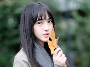 snh48赵嘉敏退团了吗 与鞠婧祎不再联系疑不