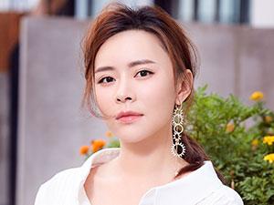 杨玥男朋友是谁 其惊人背景曝光疑似星二代