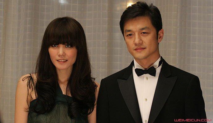 李亚鹏谈与王菲离婚