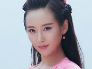 李纯的老公是谁 女神被曝隐婚神秘老公系位音乐人