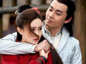 陈星旭孟子义的关系 两人吻戏遭热搜看似很配私下却不和