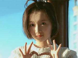 李浩菲家庭资料 妹子出道背景不一般父母身