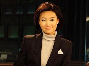 李梓萌老公是谁 央视美女主持情史起底现任