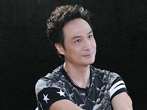 吴镇宇工作室回应KTV事件 言语耐人寻味实情
