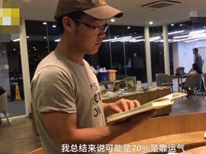 https://www.weimeicun.com/uploads/allimg/180621/1016-1P6211A3100-L.jpg
