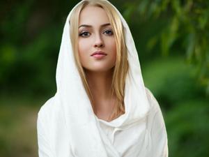 已婚女人应找情人吗 揭女人找情人的几个标准男人必知