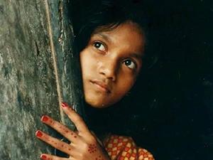 女性最不安全国家 印度稳坐头名却拒绝承认到底是为何