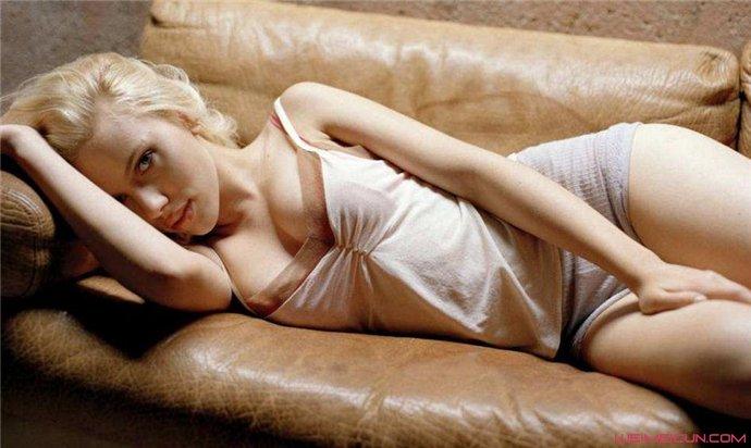 韩国三级情人迅雷在线为了让女儿西门柔李丽