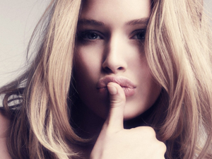 男生舌吻会产生性快感吗 教你怎么接吻让男友无法自拔