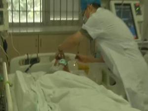 小伙晒出脏器受损 昏迷后送医诊断出严重病引人震惊