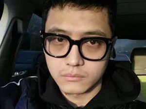 宋喆当庭认罪 另一当事人修雨乐是谁其身份
