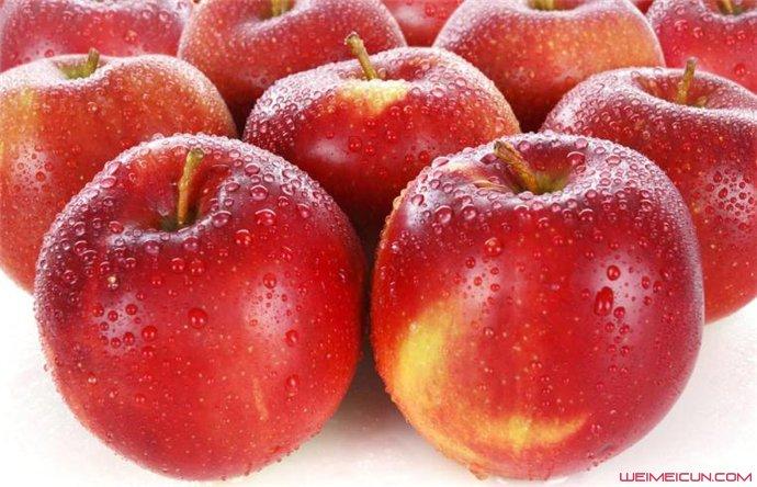 什么水果美容养颜最好