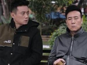猎毒人吕云鹏到底多有钱 赵毅傍上身家过亿的大老板