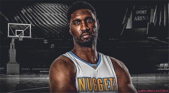 希伯特NBA退役了吗