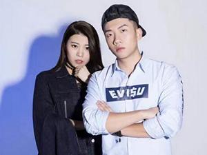 杨和苏女友是谁 个人资料背景被曝不简单女