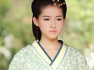 苏青的老公是谁 女神恋爱史大揭秘隐婚传闻