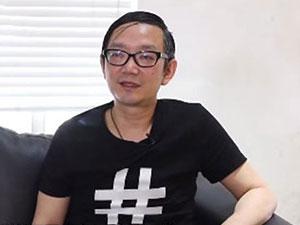 英模回应王菊解约 英模总裁郑屹回应具体说了什么