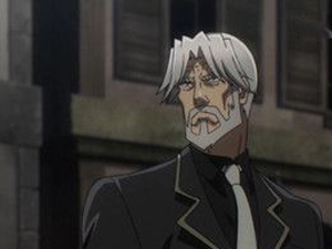 我已迷上门口的老头什么意思 曝此梗出处只因他十分圈粉