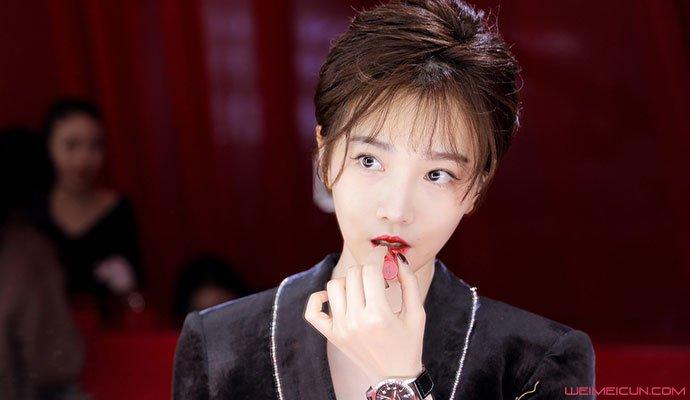 陈小纭真实年龄