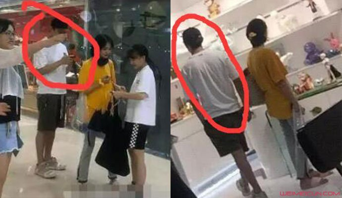 郑爽新男友张恒新宝GG娱乐注册富二代吗