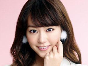 桐谷美玲宣布结婚 与三浦翔平从友人到爱人