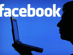 脸书申请被拒绝怎么回事 脸书被拒事件始末官方这样回应