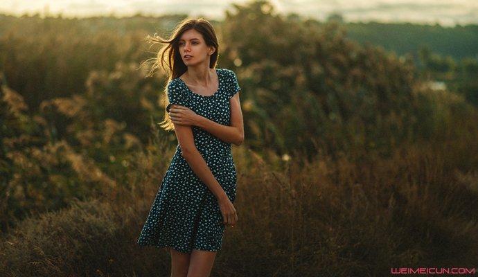 寂寞,女人,情感,寂寞女人有哪些特征