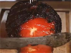 西瓜牛排是什么意思 西瓜和牛排能一起吃吗
