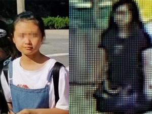 疑遭绑架女孩找到 还原整个事件始末原来是