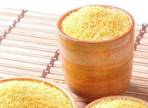 旅游买回黄金米你敢吃吗  揭秘黄金米制造真正原料