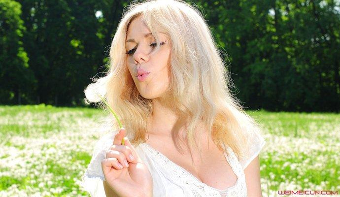 女生,接吻,反应,女生接吻时会有什么反应