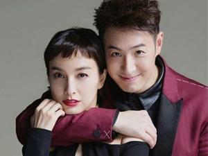 吴昕希望38岁能结婚 绯闻男友送祝福八个字