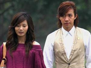 演员彭杨老公是谁 上过相亲节目又与俞灏明