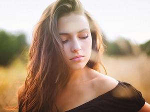 男女互有好感的表现 教你如何推进关系让她成为你怀抱中人