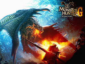 怪物猎人世界下架 揭事件原委游戏被迫下架